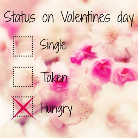 funny valentines day quotes 25 funny valentine s day quotes