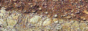 bureau d 騁ude risques naturels g 233 otechnique sol btp g 233 ologie risque naturel faisabilit 233