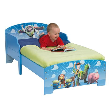 character toddler beds character generic junior toddler beds with or without