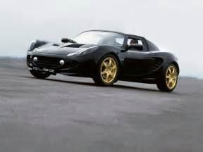 Who Makes Lotus Elise Lotus Elise 72 Black 1280x960