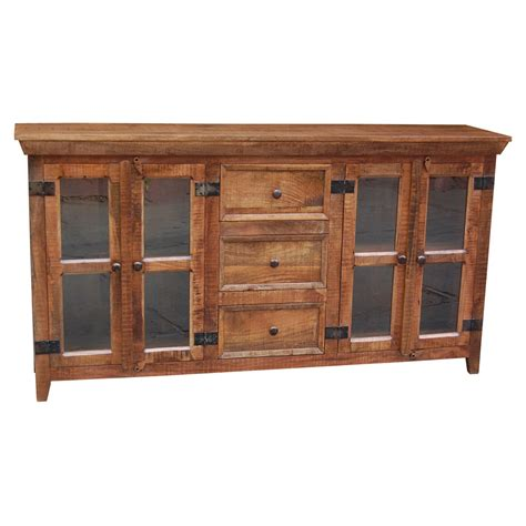 Decorative Chests by Yosemite Home Decor Rectangular Decorative Chest Walnut Decorative Chests At Hayneedle