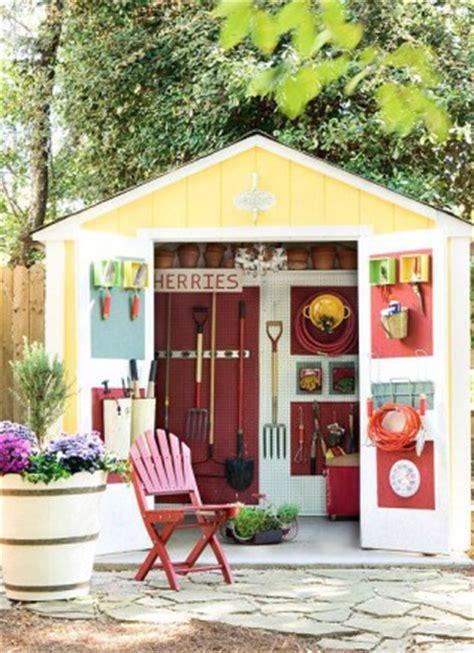 tiny home on the range house fancy deco com id 233 es pour d 233 corer et am 233 nager votre abri de jardin