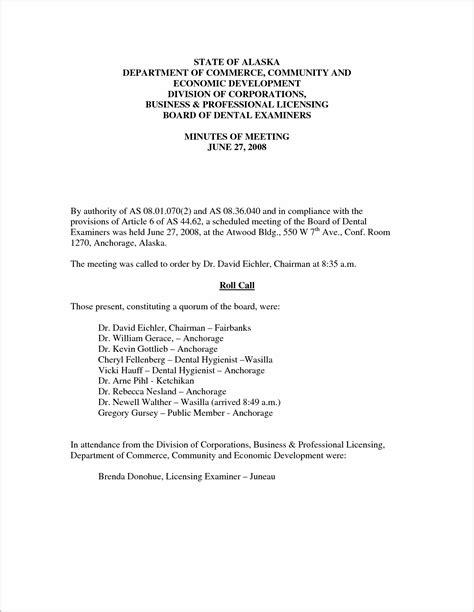 apostille cover letter exle cover letter resume