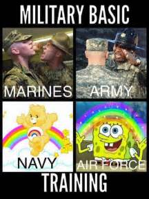 Army Navy Memes - aint it the truth lol such a laugh pinterest truths