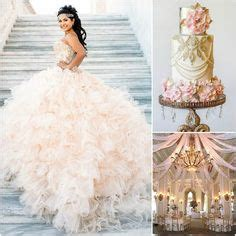 new quinceanera themes 20 new off the shoulder quinceanera dresses style the