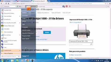 reset epson t50 download windows 7 driver e programa da impressora epson t50 para windows 7