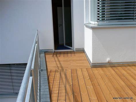 Terrasse Wohnfläche by Carport Dach Als Terrasse Fotos Aufbau Anleitung Carport