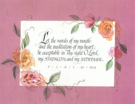 Holy Bible Wedding Verses by Bible Verses Calligraphy Wedding Calligraphy Bible