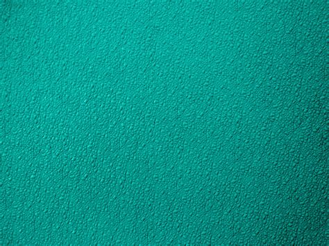 turquoise stone wallpaper bumpy turquoise plastic texture picture free photograph