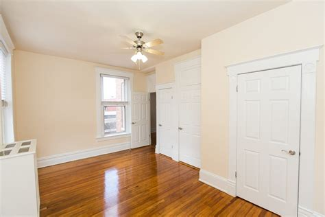 2 bedroom apartments dc washington dc s most walkable neighborhoods apartminty