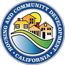 california department of housing and community development ca gov housing community development department of