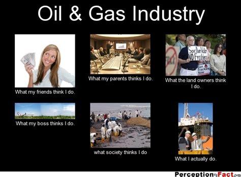 Funny Oilfield Memes - oil field memes memes