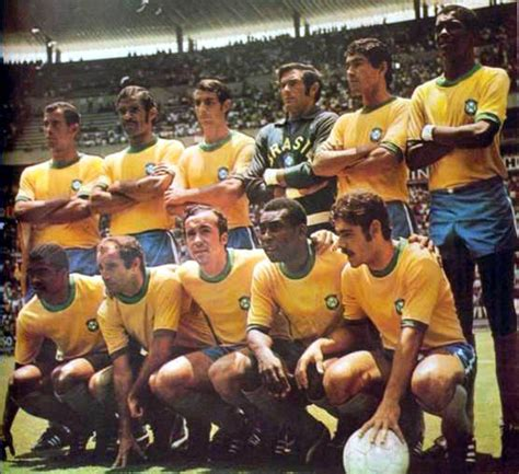 hängematte brasil 191 qu 233 selecci 243 n ha disputado m 225 s finales en la historia de