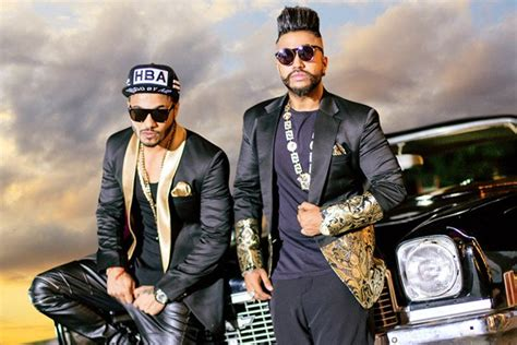 raftaar pics download raftaar hd wallpapers indian rapper pictures desktop