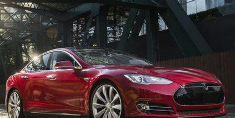 How Many Models Does Tesla How Many Model S Cars Will Tesla Motors Inc Sell This