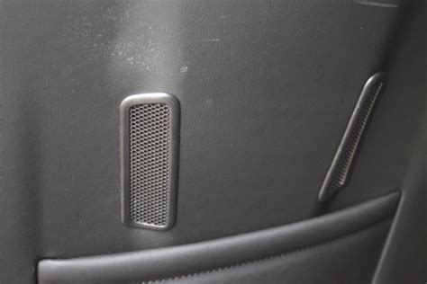 gmc yukon seat vibration 2015 yukon vibrating seat html autos post