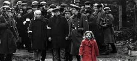 list film perang dunia 2 5 film yang pernah dilarang tayang di indonesia