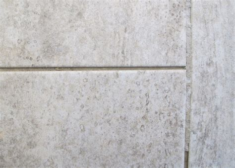 grout tile grout cracking between our vinyl resilient tiles merrypad