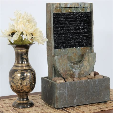 Sears Home Decor Indoor Fountains Sears