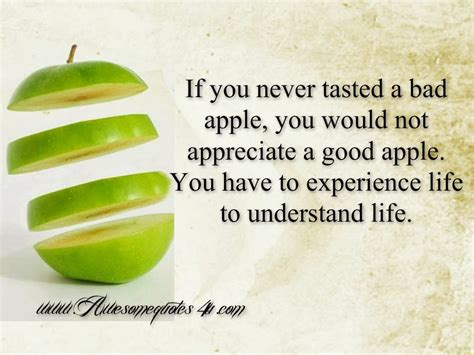 apple quotes apple apple poems or quotes quotesgram