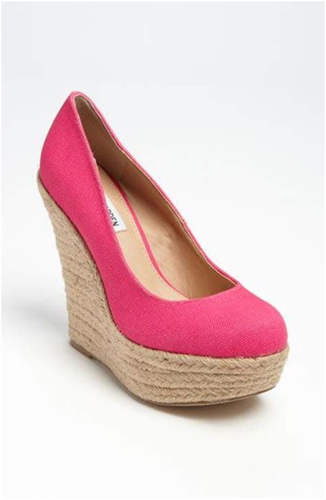 New Arrival Jr Wedges Shos B 38 summer shoes arrivals casual