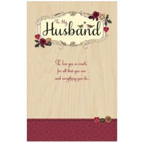 valentines to husband husband valentines day card with be my