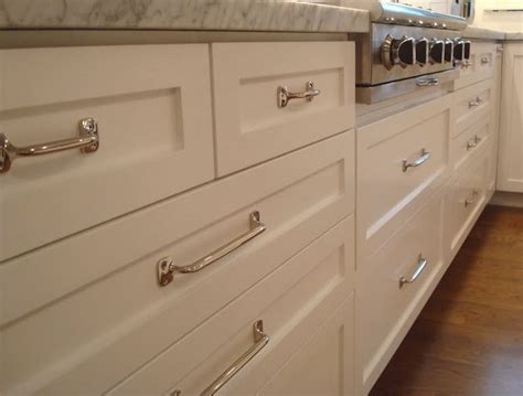 Kitchen Cabinet Door Styles Options Overlay Door Partial Overlay Overlay And Inset Cabinet Doors
