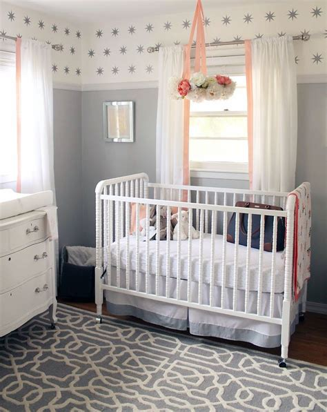 baby nursery curtains window treatments 12 best baby nursery curtains and window treatments images