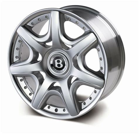 bentley mulliner wheels 1000 images about vdub on pinterest volkswagen buses