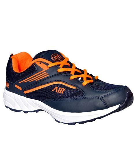 navy blue sports shoes hitcolus navy blue sports shoes buy hitcolus navy blue