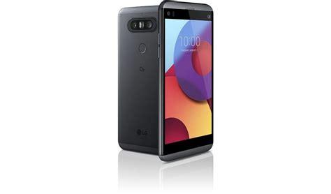 Hp Samsung V3 harga hp vivo di bandung harga c