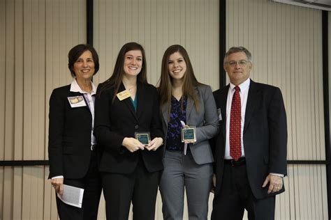 National Mba Competition In Ethical Leadership Baylor by Business Ethics Competition Business Ethics
