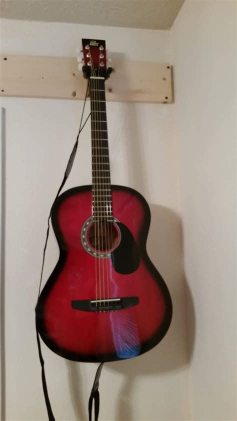 swing acoustic guitar gig bags and storage talkbass com