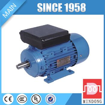 100kw Electric Motor by Electric Motor 100 Kw Buy Three Phase Induction Motor