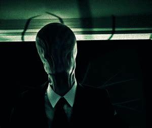 imagenes terrorificas verdaderas slenderman wiki creepypasta fandom powered by wikia