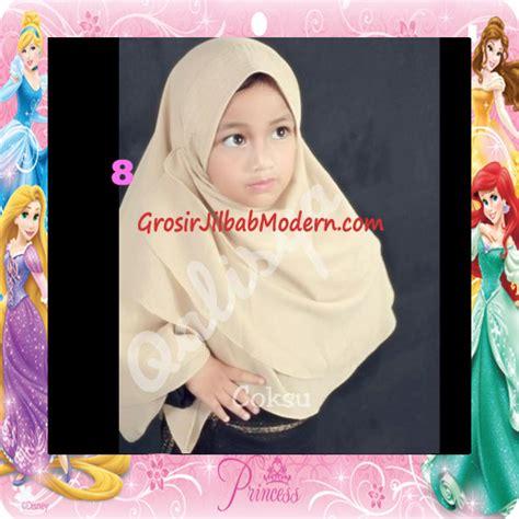 Jilbab Anak Ceruti jilbab cerutti cantik mijwad for original by qalisya