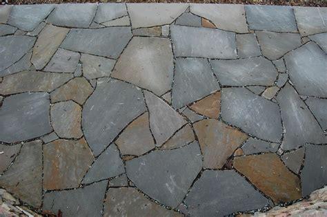 Stonegallery   Living Stone Masonry