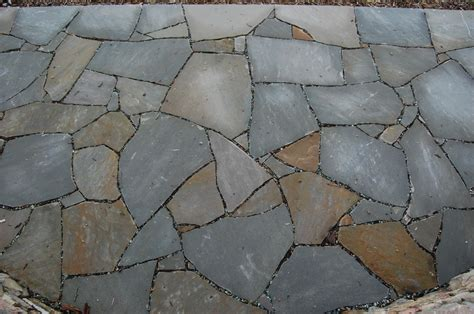Five steps to a beautiful flagstone ground cover gardenerd