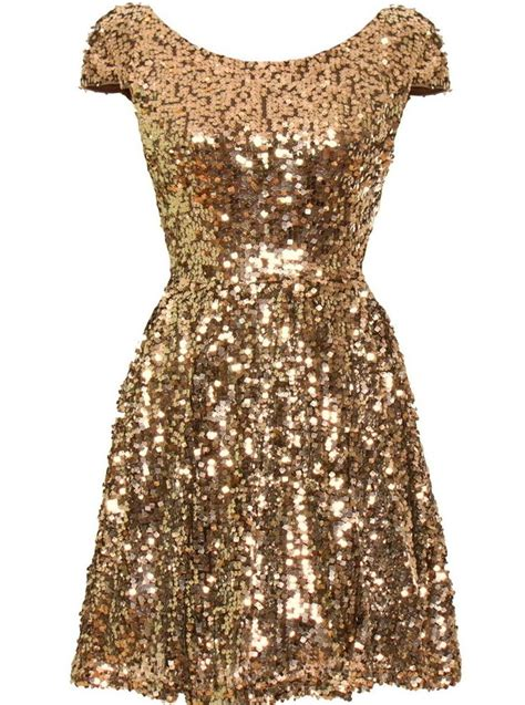 Glitera Dress the world s catalog of ideas