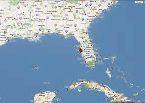 island florida map island maps