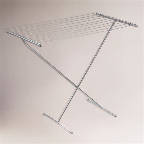 Clothes Drying Rack by Clothes Drying Rack World Market