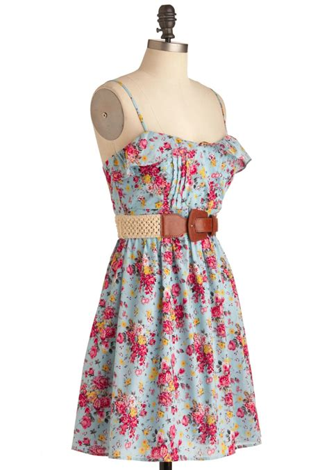 Country Dress only best 25 ideas about country dresses on