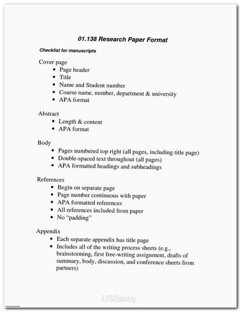 college essays college application essays essay title page college admission essay title