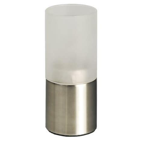 kerzenhalter edelstahl kerzenhalter edelstahl 216 50 mm 183 120 mm f 252 r teelichte