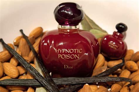 Harga Parfum Christian Hypnotic Poison hypnotic poison christian review perfume reviews