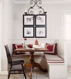 small dining room ideas pinterest myideasbedroom com