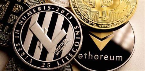bitcoin alternative 7 bitcoin alternatives 171 roger montgomery
