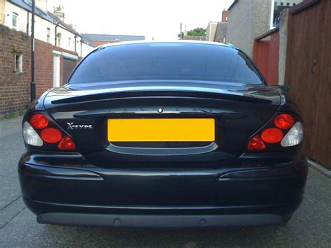 tail light tint near me x type tinted tail lights pics please leave comments