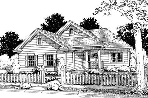house plans architectural 40128wm architectural designs house plans