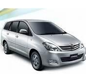 Tata Aria Vs Toyota Innova Comparison Of Features Tech Specs And